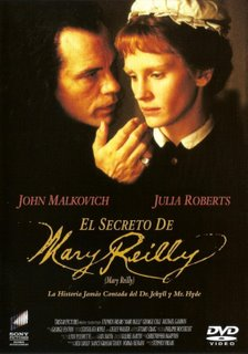 el_secreto_de_mary_really1